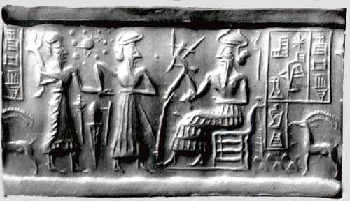 Sumerian-Tablet.jpg
